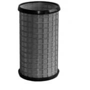 Cartucho filtrante 50μm Multipur DN 65-80