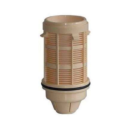 """Cartucho filtrante 50μm Multipur 3/4""""- 2"""""""