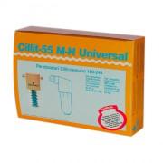 Cillit 55 MH Universal 2 x 350g
