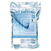 Cillit Sanitabs Formato 8 kg