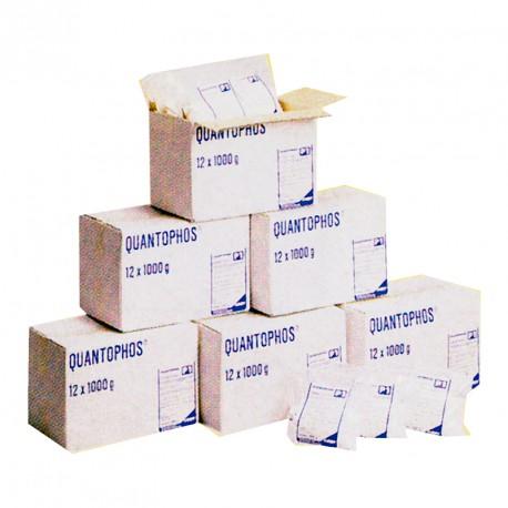 Cillit Quantophos P-4 caja 12x1kg