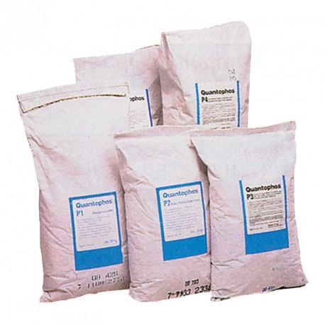 Cillit Quantophos Special saco 25kg